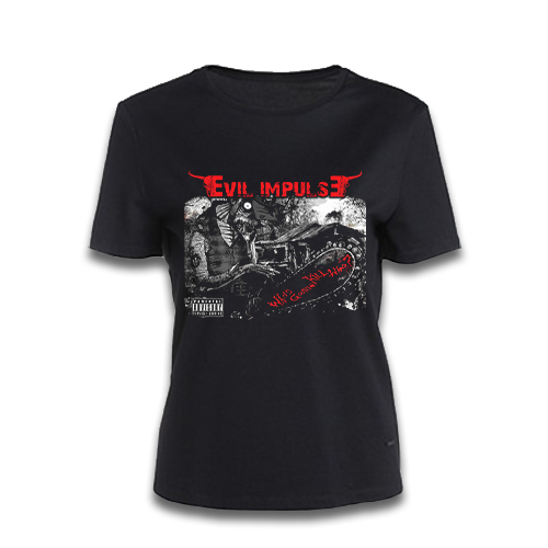 camiseta-chica-whos-negra