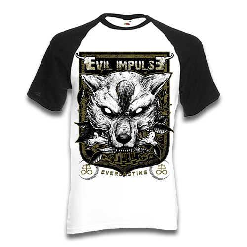 camiseta-everlasting-evil-impulse