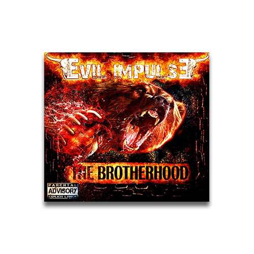 portada-the-brotherhood