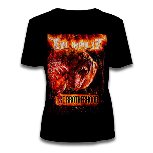 camiseta-brotherhood-chica